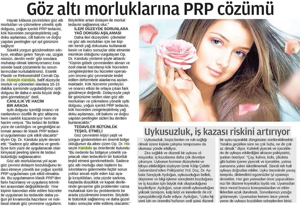 Bugün-Gazetesi